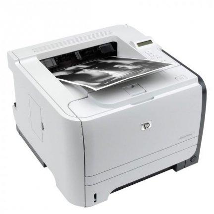 HP LaserJet P2055DN Duplex/Sieć HIT !