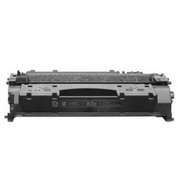 TONERZAMIENNIK ORINK HP CF280X 80X [6.9K] BK