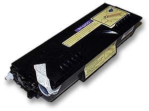 TONER ZAMIENNIK BROTHER TN-6600 [8K] BK