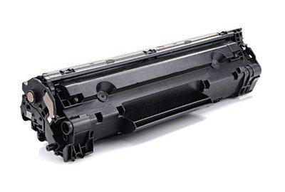 TONERZAMIENNIK HP M12/M26 - CF279X [3K] BK
