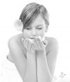 Farmona Exotic Manicure - Pakiet zabiegowy