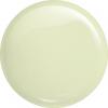 Victoria Vynn Gel Polish Color -Sweet Pea No.248 8 ml