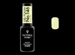 Victoria Vynn Gel Polish Color - Exotic Fruit No.146 8 ml