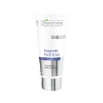 Bielenda Enzymatyczny peeling do twarzy - 150 ml