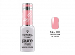 Victoria Vynn Pure Color - No.011 Gentle Pink 8 ml