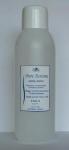 AMI - Aceton kosmetyczny - 500 ml