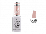 Victoria Vynn Pure Color - No.008 Ginger Tea 8 ml