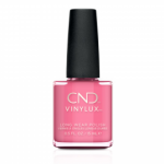 CND Vinylux Holographic #313 15ml