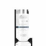 Bielenda X-Foliate Anti Couperose Tonik kwasowy do skory naczynkowej 200ml