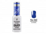 Victoria Vynn Pure Color - No.065 High Society 8 ml