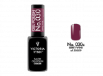 Victoria Vynn Gel Polish Color - Berry Wine No.030 8 ml