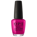 OPI Hurry-juku Get this Color!  T83 15ml - lakier do paznokci