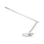 Lampa na biurko Slim 20w biała