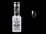 Victoria Vynn Pure Color - No.036 Jet Black 8 ml