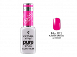 Victoria Vynn Pure Color - No.015 Fuchsia Dreams 8 ml