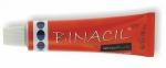 Henna Binacil żelowa - farba czarna - 15 ml