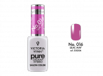 Victoria Vynn Pure Color - No.016 Lilac May 8 ml