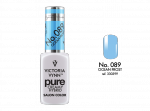 Victoria Vynn Pure Color - No.089 Ocean Frost 8 ml