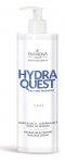 Farmona Hydra Quest - Nawilżająco ujedrniający krem do masażu 280ml
