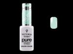 Victoria Vynn Pure Color - No.028 Pastel Mint 8 ml