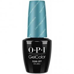 GelColor Can`t Find My Czechbook GCE75 15ml
