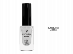 Victoria Vynn - Salon Cuticle Away - 10ml