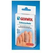 Gehwol - Ochraniacz do palców stopy ( duży ) - 2 szt. 10 26 804