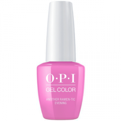 OPI GelColor Another Ramen-tic Evening  T81 15ml