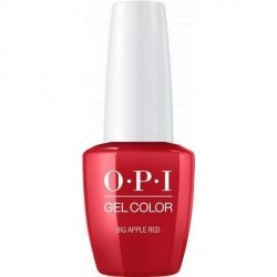GelColor Big Apple Red  GCN25 15ml