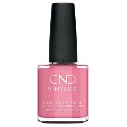 CND Vinylux CARNATION BLISS LIMITED EDITION  #350 15 ml