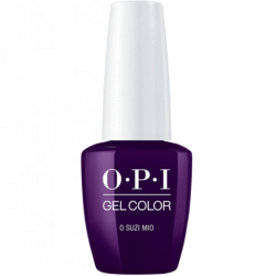 GelColor O Suzi Mio GCV35 15ml
