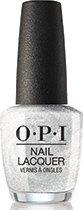 OPI Ornament To Be Together HRJ02 15ml - lakier do paznokci