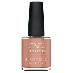 CND Vinylux FLOWERBED FOLLY #346 15 ml