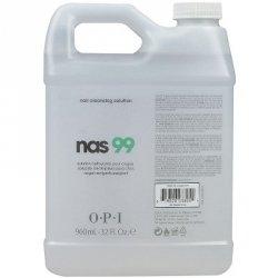 N-A-S '99' SPRAY BOTTLE spray antyseptyczny 960ml