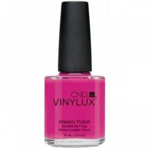 CND Vinylux Tutti Frutti - 15 ml