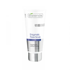 Bielenda Enzymatyczny peeling do twarzy - 150g
