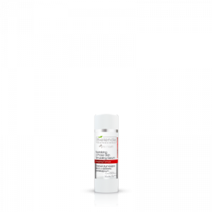 Bielenda Individual Beauty Therapy 2-fazowe stymulujące serum o działaniu rewitalizującym 15 ml