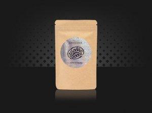 Body Boom Peeling kawowy Active Charcoal 100g