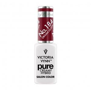Victoria Vynn Pure Color - No. 184 DRAMA QUEEN 8ml