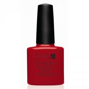 CND Shellac Lobster Roll - 7,3 ml
