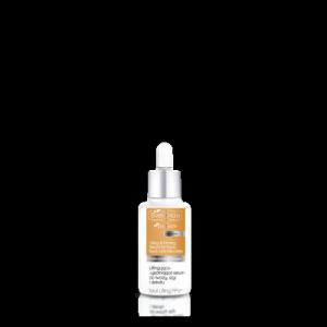 Bielenda - Total Lifting PPV+ Napinająco-liftingujące serum do twarzy, szyi i dekoltu 30ml