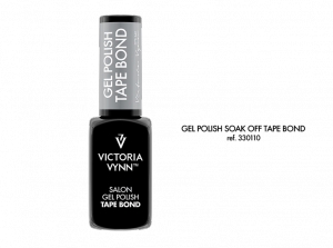 Victoria Vynn Gel Polish Tape Bond  8 ml