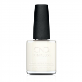 CND Vinylux White Wedding #318 15 ml