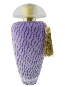 Murano Collection - Flower Fusion 50ml