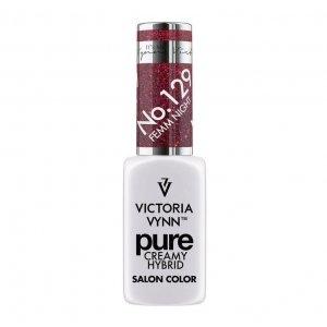 Victoria Vynn Pure Color - No.129 Femm Night 8ml