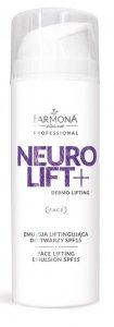 Farmona Neuro Lift - Emulsja liftingująca SPF15 150ml