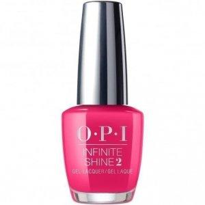 Infinite Shine Strawberry Margarita ISLM23 15ml