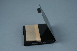 Artdeco - Bibułki matujące - Oil control paper - 100 szt.