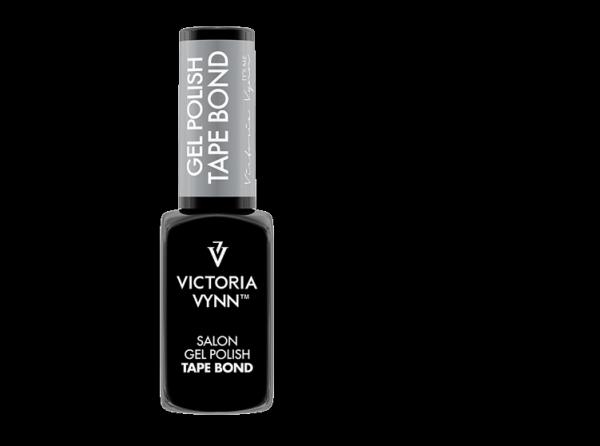 Victoria Vynn Gel Polish Tape Bond  8 ml Abant