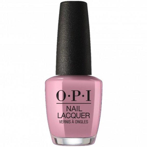 OPI You've Got that Glas-glow NLU22 15ml - lakier do paznokci